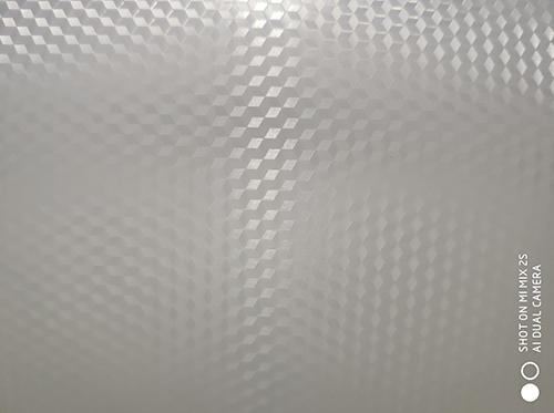 QH-UV-M1203(砖立方)92