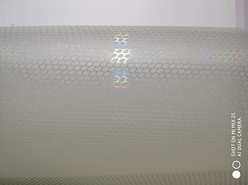 QH-UV-M1206(鱼鳞纹)86
