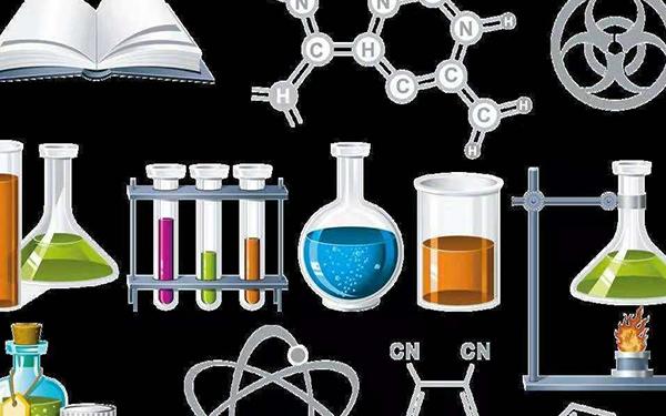 18种实验室常用仪器分析简介及原理21