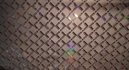 QH-UV-M1237(钢网纹)28