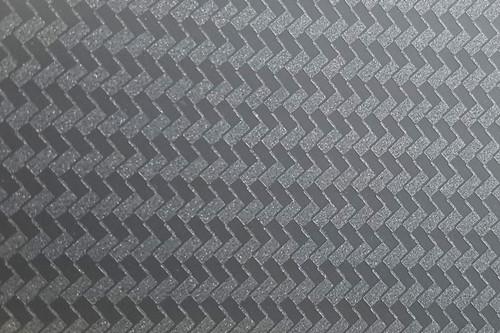 QH-UV-1225(闪点编织纹)42