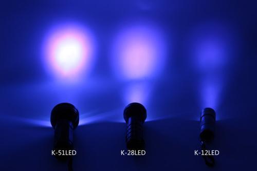 课题探讨:紫外光(UV)设备的发展方向?34